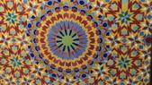 摩洛哥 Morocco:P1000789.JPG