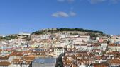 葡萄牙:P1200528.JPG