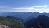 登山:郊山.中級山:P1020893.JPG