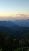 登山:百岳:P1060055.JPG
