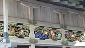 日本 箱根 日光 自由行:P1000725.JPG