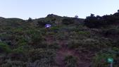 登山:百岳:P1050779.JPG