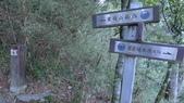 登山:郊山.中級山:P1030077.JPG