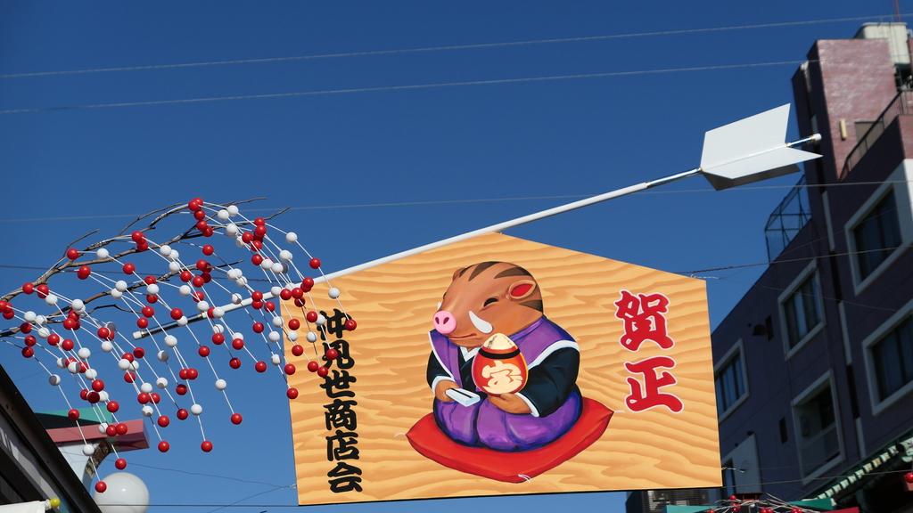 日本 箱根 日光 自由行:P1000745.JPG