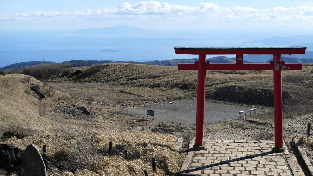日本 箱根 日光 自由行:P1000497.JPG
