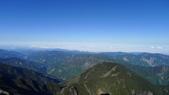 登山:郊山.中級山:P1020898.JPG