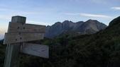 登山:郊山.中級山:P1020823.JPG