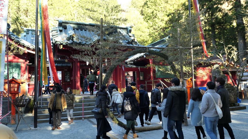 日本 箱根 日光 自由行:P1000456.JPG