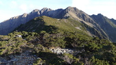 登山:郊山.中級山:P1020817.JPG