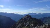 登山:郊山.中級山:P1020895.JPG