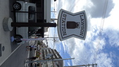 沖繩:P1190920.JPG