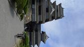 松本/上高地/長野/新潟/群馬/茨城:P1200157.JPG