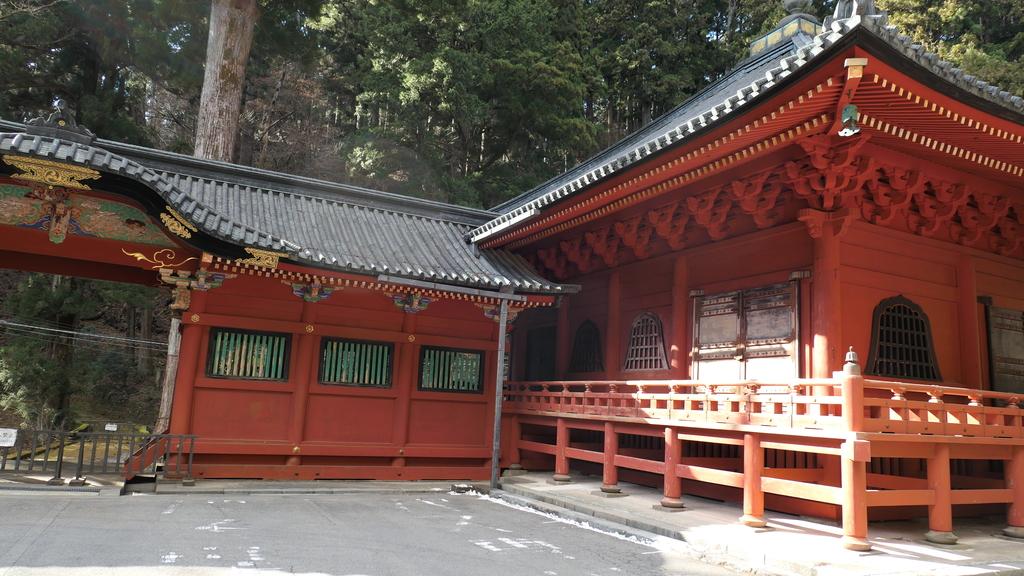 日本 箱根 日光 自由行:P1000678.JPG