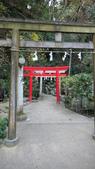 日本 箱根 日光 自由行:P1000648.JPG
