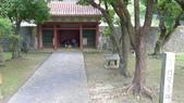 沖繩:P1190928.JPG