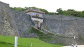 沖繩:P1190929.JPG