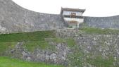 沖繩:P1190932.JPG