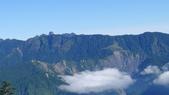 登山:郊山.中級山:P1030104.JPG
