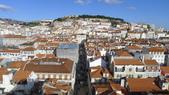 葡萄牙:P1200535.JPG
