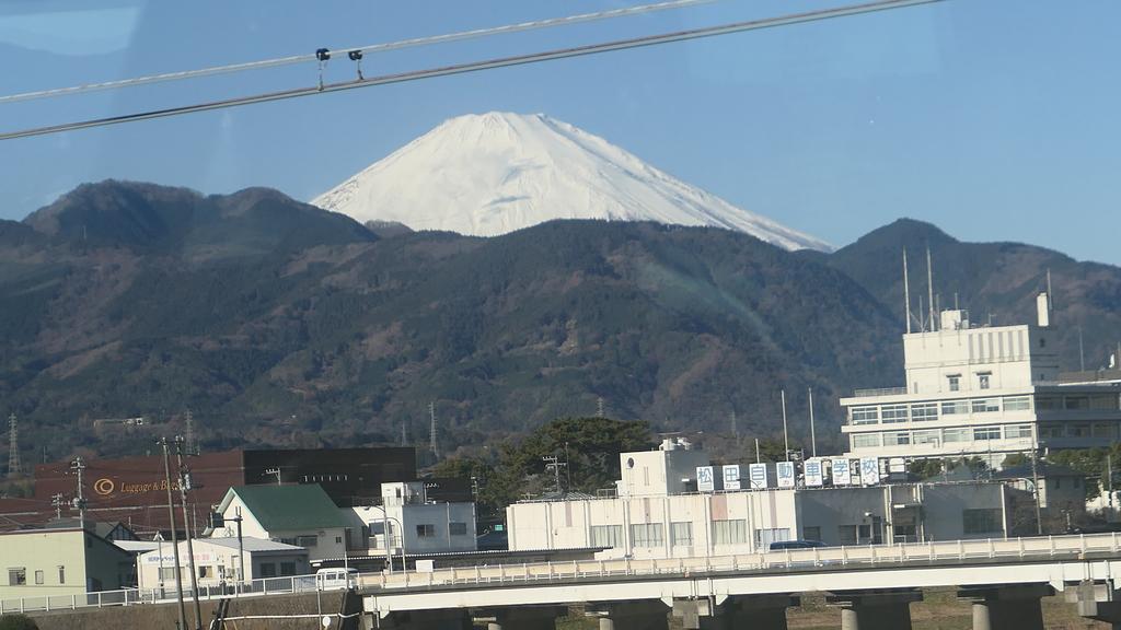日本 箱根 日光 自由行:P1000445.JPG