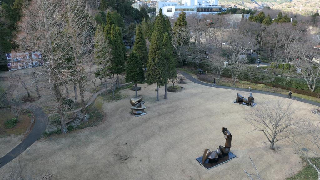 日本 箱根 日光 自由行:P1000634.JPG