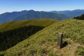 登山:百岳:P1040043.JPG