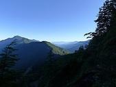 登山:百岳:110816A09.jpg
