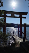 日本 箱根 日光 自由行:P1000463.JPG