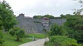 沖繩:P1190927.JPG