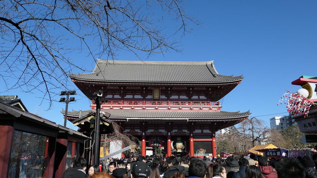 日本 箱根 日光 自由行:P1000747.JPG