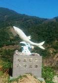 寶來南橫:魚鄉.jpg