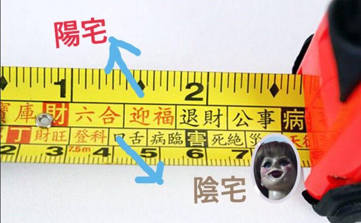 魯班尺教學2.jpg - 日誌用相簿
