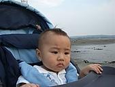 新豐-紅毛港:CIMG2378.JPG