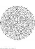 曼陀羅著色稿:mandala-002.jpg
