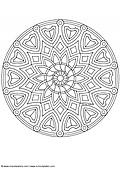 曼陀羅著色稿:mandala-003.jpg