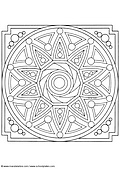 曼陀羅著色稿:mandala-011.jpg