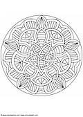 曼陀羅著色稿:mandala-012.jpg