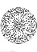 曼陀羅著色稿:mandala-013.jpg