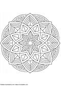 曼陀羅著色稿:mandala-014.jpg