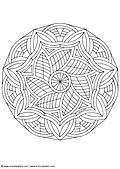 曼陀羅著色稿:mandala-015.jpg
