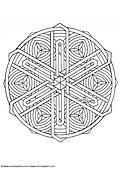 曼陀羅著色稿:mandala-016.jpg