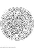 曼陀羅著色稿:mandala-017.jpg