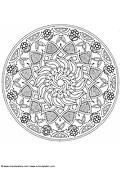 曼陀羅著色稿:mandala-019.jpg