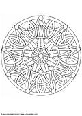 曼陀羅著色稿:mandala-021.jpg