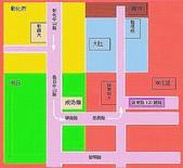 台中市西苑駕訓班洪烱堂教練:1586962537.jpg