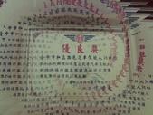 台中市西苑駕訓班洪烱堂教練:1586962536.jpg