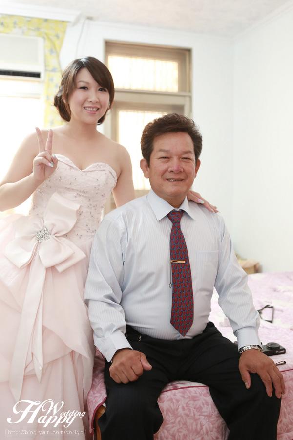 婚攝 翔中、敏如:028.JPG