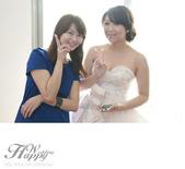 婚攝 翔中、敏如:029.JPG