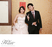 婚攝 翔中、敏如:120.JPG