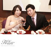 婚攝 翔中、敏如:123.JPG